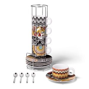 Missoni for Target Mug Set